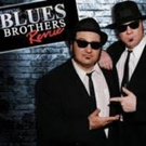 Dan Aykroyd and Judith Belushi Present the Official Blues Brothers Revue at M Resort Photo