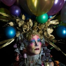 Taylor's Mac's 'A 24-Decade History of Popular Music (Abridged)' Set for 2018 Montclair Film Festival