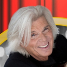 BWW Feature: AN EVENING OF CABARET WITH JOHN DAVIDSON at Private Performance