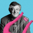 "Stephen Fry Debuts MYTHOS: A TRILOGY �"" GODS. HEROES. MEN. at Shaw Festival"
