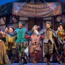 The McCallum Theatre Announces A Blockbuster 2018-19 Season Including RENT, JERSEY BOYS, SPAMALOT, SOMETHING ROTTEN And More