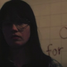 Big Eyes Channels The Lipstick Killer With Their New Video For NEARLY GOT AWAY Photo
