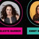 Live Nation Presents Best Comedy Picks For 2019 Edinburgh Festival Fringe