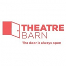 Musical Adaptation Of THE JUNGLE to Feature In New York Theatre Barn's Choreography L Photo