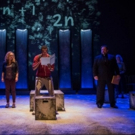 BWW Review: CURIOUS INCIDENT at Steppenwolf Theatre Company