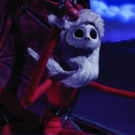 BWW Review: NIGHTMARE BEFORE CHRISTMAS at Grand Rapids Symphony Brings Halloween Classic to Life to Celebrate 25th Anniversary of Film!