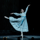 VIDEO: Watch Highlights From Houston Ballet's THE NUTCRACKER Photo