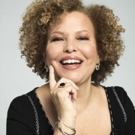 PromaxBDA To Honor Debra Lee, BET Networks Chairman & CEO Emeritus With 2018 Lifetime Achievement Award