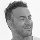 Ben Forster Talks ME, MYSELF AND MUSICALS at Theatre Royal Haymarket