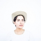 Becca Mancari Premieres 'Good Woman' Official Video with UPROXX Photo
