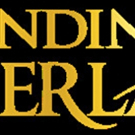 FINDING NEVERLAND Coming To The Casper Events Center, 11/11