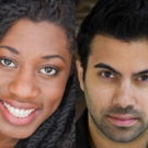 Casting Announced For Broken Nose Theatre's THE OPPORTUNITIES OF EXTINCTION