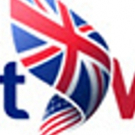 BritWeek And The Wallis Present A Shakespeare Jubilee! Photo