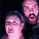 BWW Review: World Premiere One-Hour Opera TAKING UP SERPENTS at The Kennedy Center