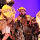 Opera Orlando to Present AMAHL AND THE NIGHT VISITORS for the Holidays