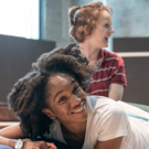 Photo Flash: In Rehearsal with the Young Vic's FUN HOME Photo