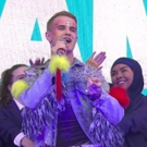 VIDEO: EVERYBODY'S TALKING ABOUT JAMIE Lights Up The Stage at West End Live