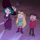 STAR VS. THE FORCES OF EVIL to Premiere on March 10