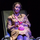 BWW Review: History Unfolds in THE PILL at Phoenix Theatre