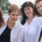 Orion's 25th Season Concludes With Quintessential Quintets In May