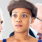 The Lyric Stage Company Of Boston & Actors' Shakespeare Project Present TWELFTH NIGHT Photo