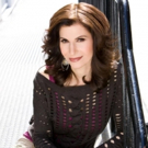 Guitarist Sharon Isbin and Philanthropist Jeffrey Gural Honored at The Little Orchest Photo