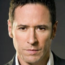 Rob Morrow, Robert Wuhl and Talia Balsam and More Set for Benefit Play Reading at Geo Photo
