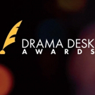 Who Won Big at the Drama Desk Awards? Full List! Photo