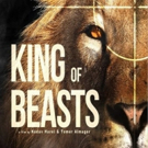 Gravitas Ventures Releases KING OF BEASTS This Friday Photo
