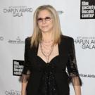 Barbra Streisand Announces Netflix Deal to Bring 6 Award-Winning TV Specials & A STAR IS BORN to Netflix