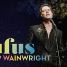 Rufus Wainwright To Perform With The Philly POPS