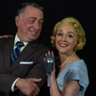 Florida Rep Salutes Rosemary Clooney in TENDERLY