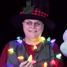 BWW Feature: EVERY CHRISTMAS STORY EVER TOLD (AND THEN SOME) at Gamut Theatre Group