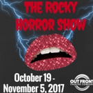 BWW Feature: THE ROCKY HORROR SHOW at Out Front Theatre Company