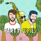 Party Pupils Release Summertime Single SAX ON THE BEACH