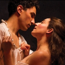 BWW Interview: The Stars of Stratford Festival's ROMEO AND JULIET Discuss Their Show's Jump to the Big Screen