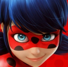 New Show Announced, MIRACULOUS LIVE! On Sale This Week at State Theatre Photo