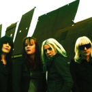 L7 Releases New Single 'Stadium West'