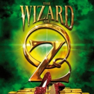 THE WIZARD OF OZ Comes To Ovens Auditorium