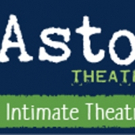 AstonRep Theatre's THE CROWD YOU'RE IN WITH Begins May 16 at The Raven Theatre
