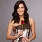 Becca Kufrin Begins Her Search for That One Special Man When ABC's THE BACHELORETTE Premieres, Monday, May 28