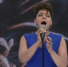 BWW TV: Watch Lilli Cooper, Laura Osnes & Javier Munoz Sing Irving Berlin on Liberty Island!