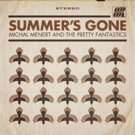 Michal Menert and the Pretty Fantastics Premiere Single SUMMER'S GONE At Relix