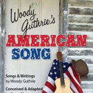 Palm Beach Dramaworks Announces Cast And Creative Team For Woody Guthrie's AMERICAN S Photo