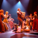 VIDEO: Watch Clips From Drury Lane's BEAUTY AND THE BEAST