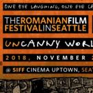 5th Edition of Romanian Film Festival Begins November 2