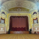Winter Gardens Blackpool to Bring Life Back to the Pavilion Theatre Photo