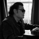 Ronnie Milsap Announces US Tour Dates