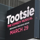 Up On The Marquee: TOOTSIE is Heading For Broadway!