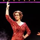 MTI to License Broadway's TOOTSIE